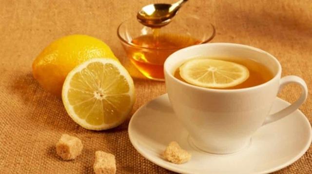Как избавиться от мокроты в горле – лечение слизи (как ее убрать)