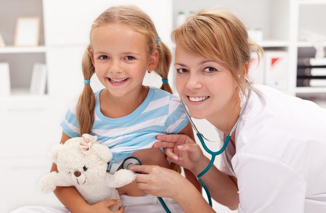 Аллергический кашель у ребенка – симптомы и проявления у детей