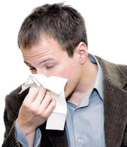 Что такое ринит (воспаление слизистой оболочки носа) – стадии насморка у взрослых