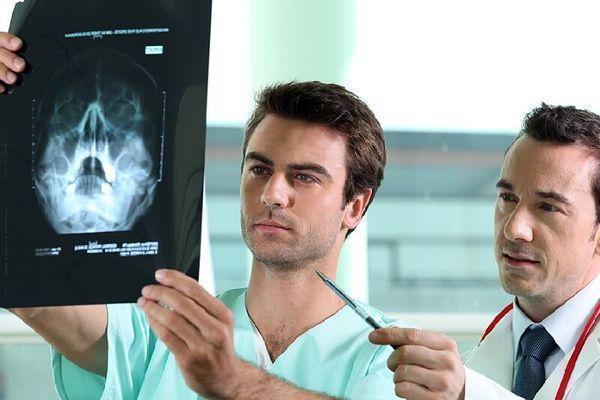 Хронический гайморит и верхнечелюстной синусит – что это такое и чем он опасен