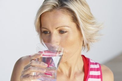 Как лечить стафилококк в горле – как избавиться от инфекции