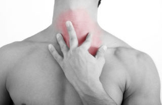 Долго болит горло и не проходит неделю и месяц – возможные причины