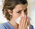 Что такое катаральный ринит - лечение острого и хронического насморка