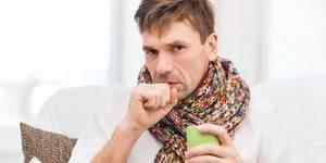 Кашель во время еды у взрослых – причины появления при приеме пищи