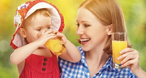 Как избавиться от сухости в носу – что делать для лечения першения и сухой слизистой