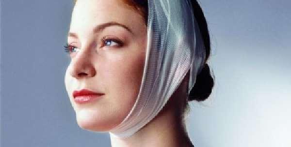 Почему болит ухо - основные причины, от чего появляется боль снаружи и внутри