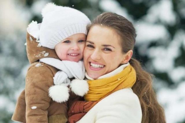 Можно ли гулять при ангине и выходить на улицу зимой и летом