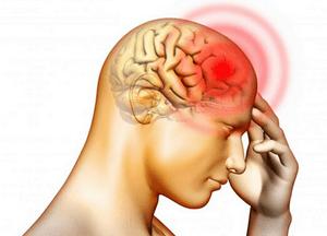Что и как болит при гайморите - как снять и облегчить боль