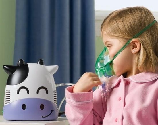 Кашель у ребенка – причины заболевания детей