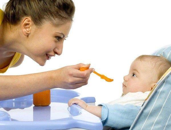 Средства и лекарства от кашля для детей до 1 года – чем лечить грудничка -  ЛОР плюс