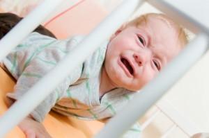 Кашель при беременности – последствия для ребенка