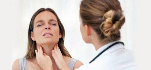 Как лечить горло при беременности – что делать, если оно болит