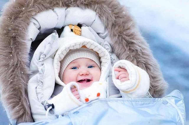 Физиологический насморк у грудничка и новорожденного ребенка