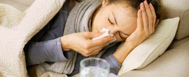 Как сделать и приготовить капли для носа из алоэ - рецепт от насморка