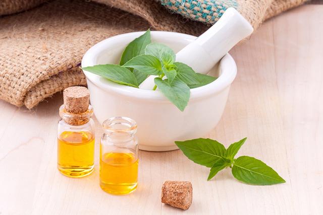 Как избавиться от аллергического насморка в домашних условиях – лечение ринита
