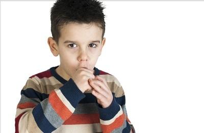 Что такое круп у детей – острый обструктивный ларингит у ребенка
