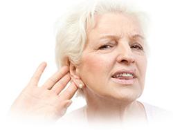Какие существуют степени сенсоневральной тугоухости (1, 2, 3, 4) и их лечение