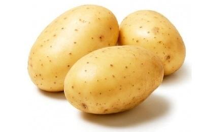 Как дышать над картошкой при кашле - делаем правильную ингаляцию