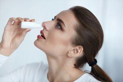 Как лечить сухие корки в носу – методы лечения коросты