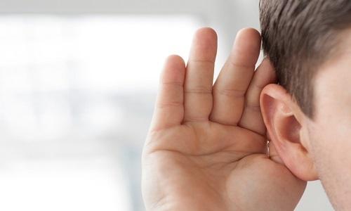 Средства и препараты от серных пробок в ушах – лекарства для их удаления