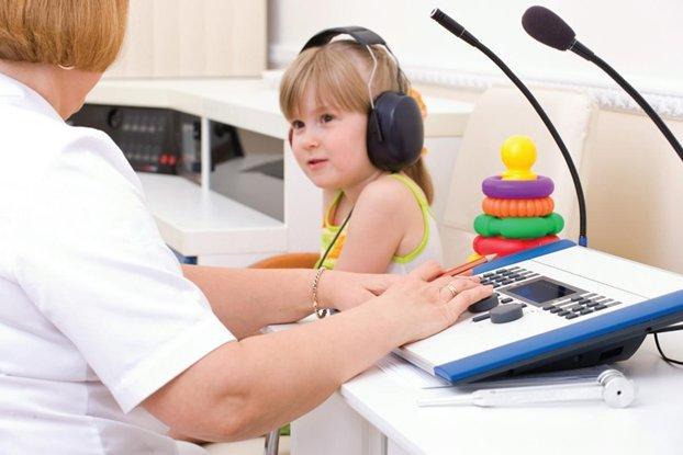 Нарушение слуха – причины, виды и классификация