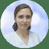 Чем лечить насморк при беременности (1, 2 и 3 триместр) - средства от ринита