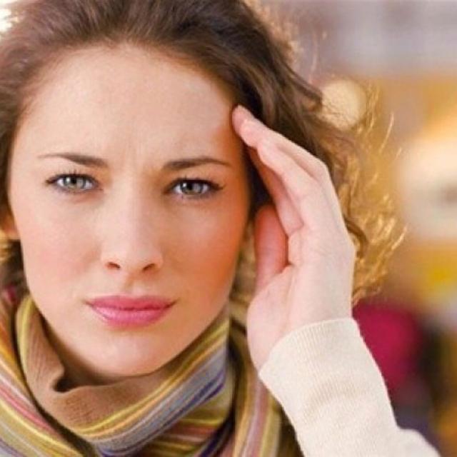 Симптомы и признаки фарингита у взрослого