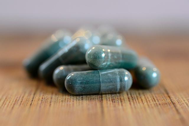 Антибиотики при насморке и рините у взрослых – лучшие средства