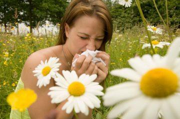 Аллергический фарингит – симптомы и лечение взрослых и детей