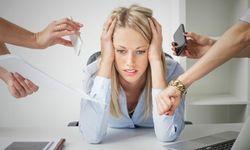 Ощущение волоса в горле (как будто застрял) - что это и что делать