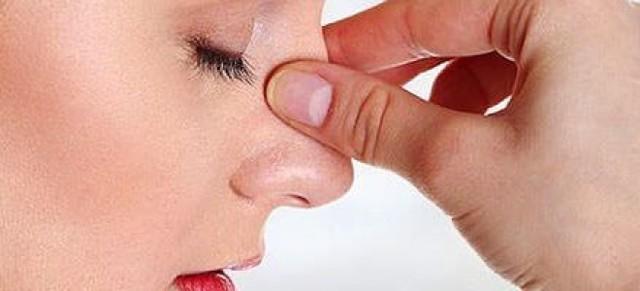 Чем и как лечить сухой ринит - лучшие способы вылечить насморк