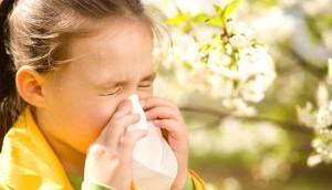Что делать если нос не чувствует запахов и как это лечить