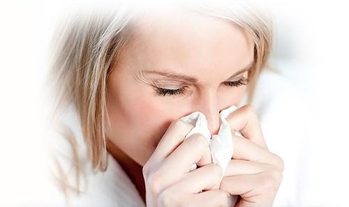 Мази от гайморита - какие средства лучше подойдут для лечения носа