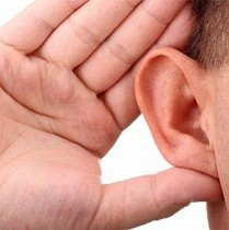 Причины глухоты – от чего происходит потеря слуха на одно или два уха