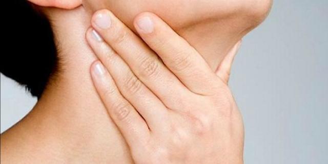 Трахеит - воспаление трахеи