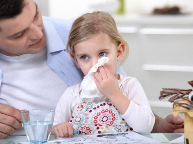 Народные средства от влажного и мокрого кашля – как вылечить в домашних условиях
