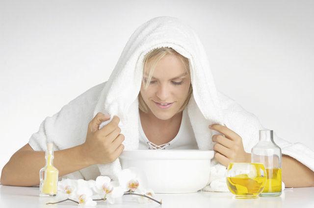 Удушающий кашель у взрослого – почему задыхаешься