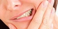 Как избавиться от заложенности носа в домашних условиях - что делать и как лечить