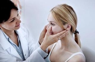 Как лечить полипы в носу в домашних условиях – лучшие способы удаления и избавления