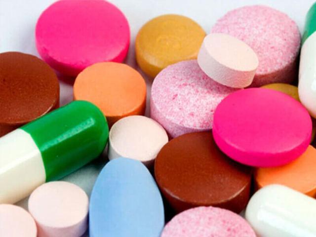 Сколько дней необходимо пить антибиотики при ангине