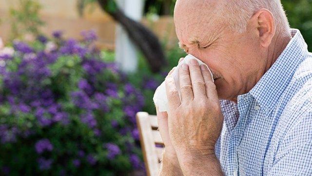 Гайморит без насморка и соплей – отсутствие выделений из носа
