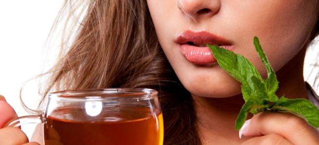 Народные средства от боли в горле – лучшие методы лечения взрослых