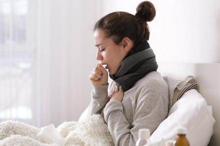 Промывание лакун миндалин в домашних условиях