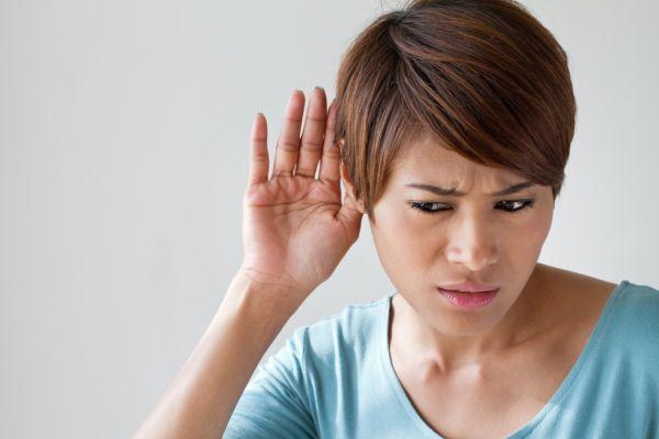 Гул в ушах – причины и лечение левого и правого уха