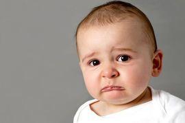 Почему нос холодный у человека – причины того, что он мерзнет