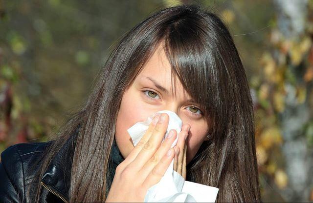 Что такое полипозный синусит – симптомы и лечение хронического заболевания