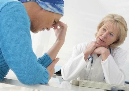Рак гортани 3 степени – особенности и продолжительность жизни с таким диагнозом