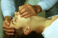 Лечение ларингоспазма – неотложная первая помощь