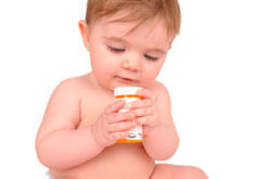 Кашель со свистом у ребенка – причины и лечение детей