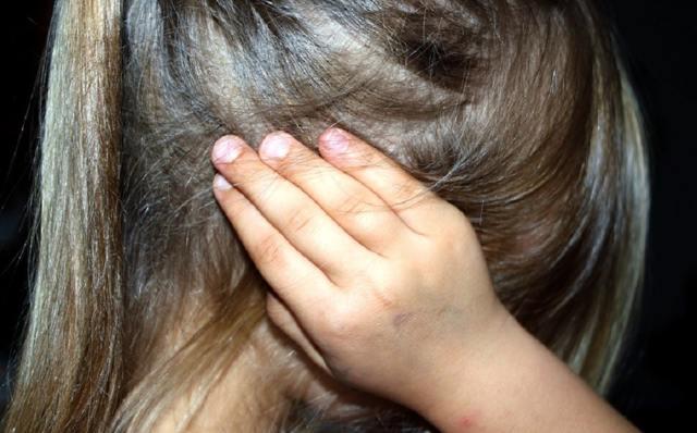 Болезни уха у детей: причины и симптомы, советы врачей